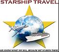 Starship Travel