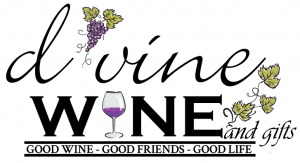 d'vine wine and gifts Palatine